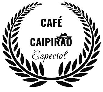 Café Caipirão Especial