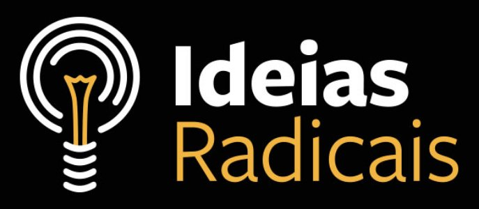 Loja Ideias Radicais