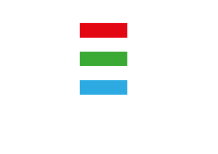 LED EXPRESS ILUMINAÇÃO