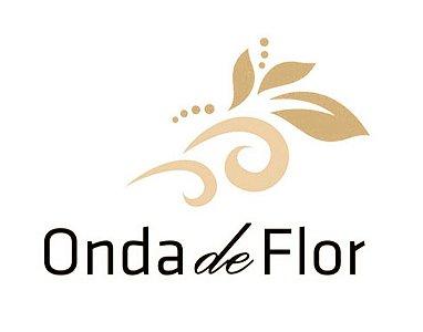 Onda de Flor