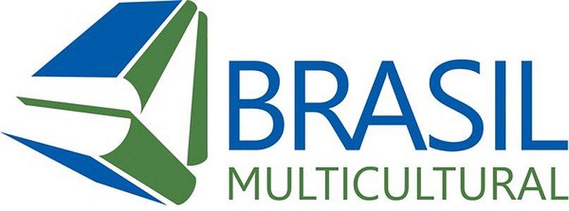 Editora Brasil Multicultural