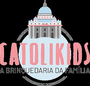 Catolikids