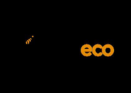 Keep Eco