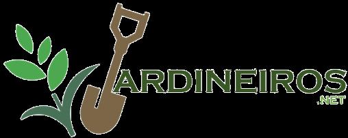 Jardineiros.net | O maior delivery de jardinagem do Rio