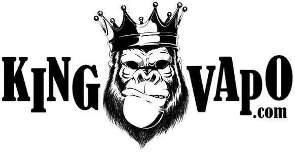 KingVapo