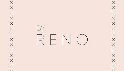 8b48ee361 Top Faixa - Renda - Preto - G - BY RENO