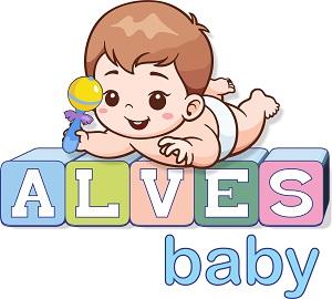 Alves Baby