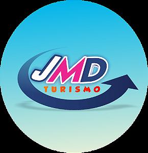 JMD TURISMO