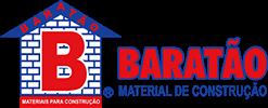 Baratão Materiais para Construção