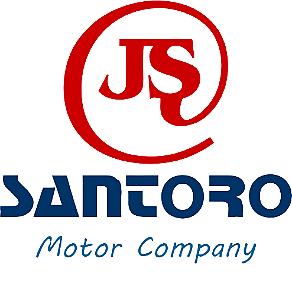 JS SANTORO
