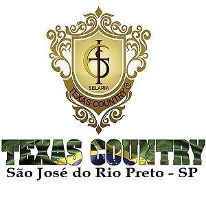 Selaria Texas Country