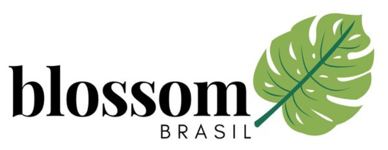 Blossom Brasil
