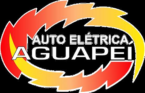 Auto Elétrica Aguapeí