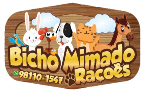 Pet Shop Bicho Mimado Cacoal