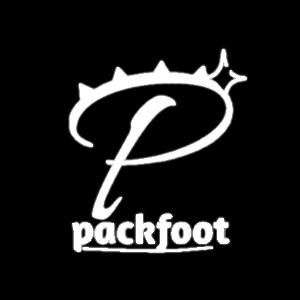 PackFoot