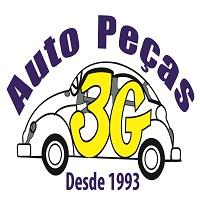 Auto Peças 3G Ltda