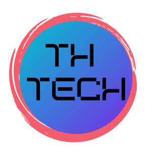 TH TECH - vMix Brasil