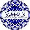 Raffaello Presentes e Decorações
