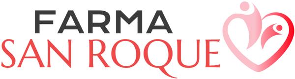 Farmácia San Roque - Farma San Roque