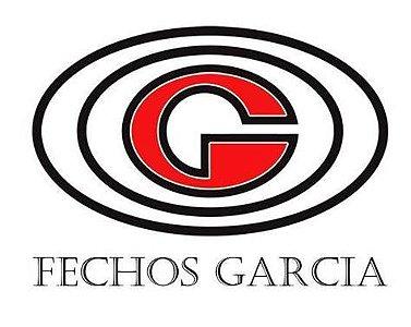 Loja Fechos Garcia