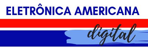 Eletrônica Americana