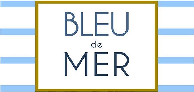 Bleu de Mer