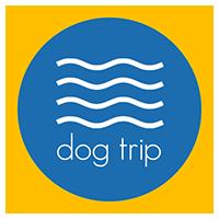 Dog Trip Brasil