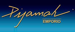 Pijamah Empório
