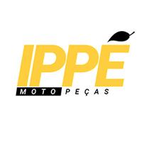 Ippê Motos - Peças Usadas Originais com Qualidade e Procedência