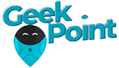 GeekPoint