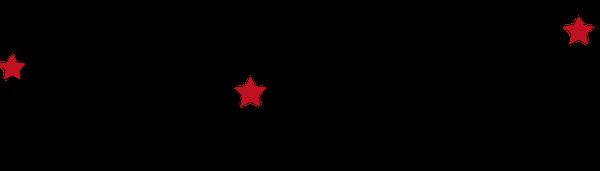 Alfa Orion