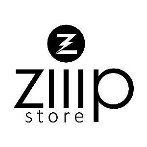 Ziiip Store