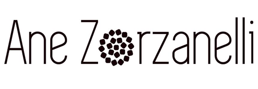 Ane Zorzanelli