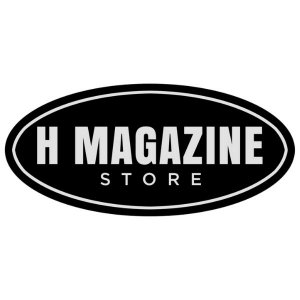 H Magazine Store