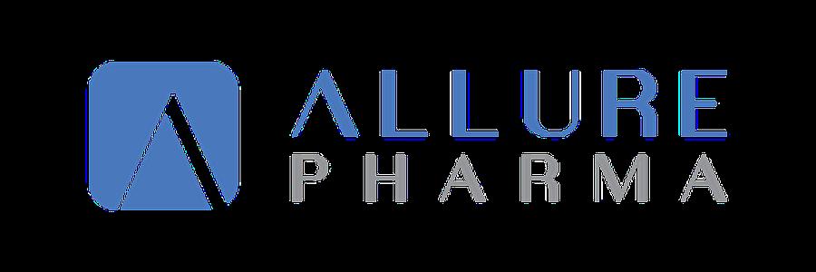Allure Pharma