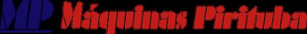 MAQUINAS PIRITUBA