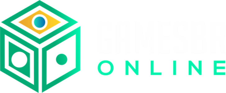 GAMESBR - ONLINE