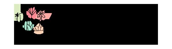 Piantegrasse