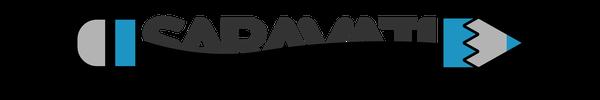 Saravati