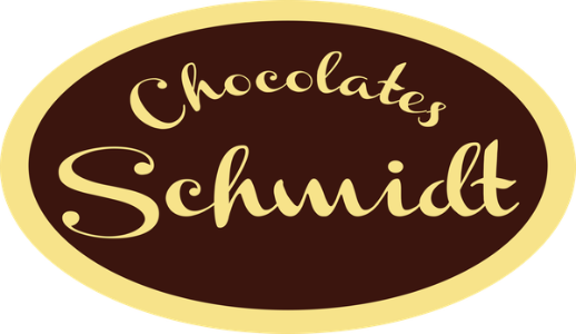 Chocolates Schmidt