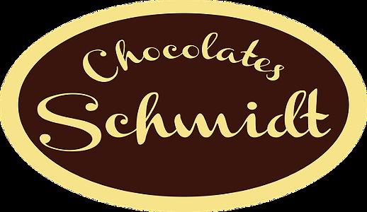 Chocolates Schmidt