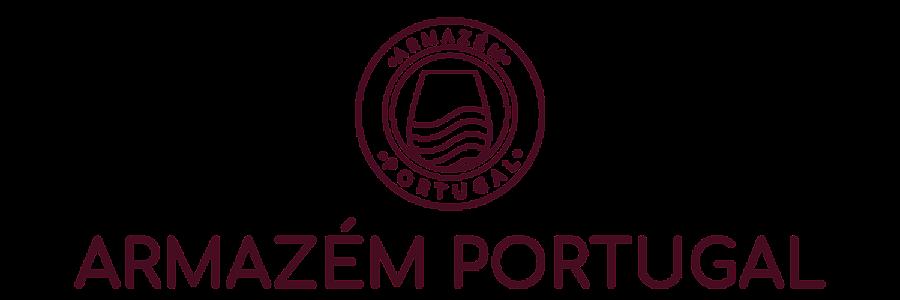 Armazém e Restaurante Portugal