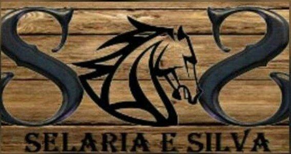 Selaria e Silva