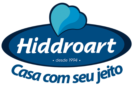 Hiddroart