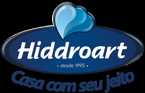 Hiddroart