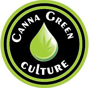 Canna Green Culture