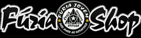 Fúria Jovem do Botafogo