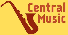 Portalcentralmusic