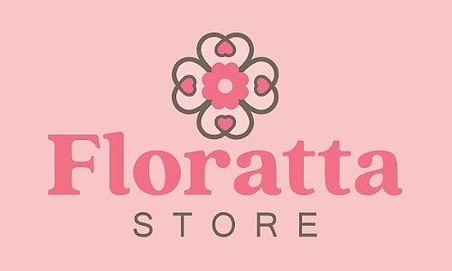 Floratta Store