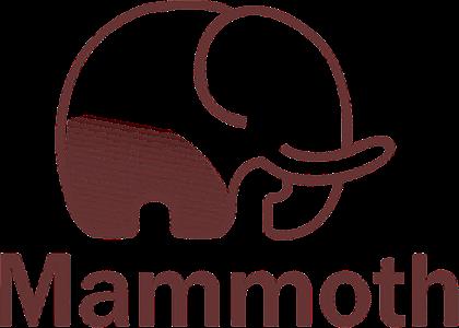 Vida de Mammoth